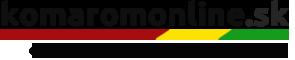 komaromonline.sk