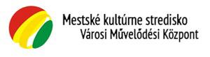 A VMK AKTUÁLIS MŰSORA: