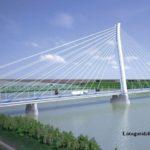 Újabb fejlemények az épülő Duna-hídnál