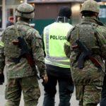 Kijárási tilalom a húsvéti ünnepek idejére – hadsereg, rendőrség fogja ellenőrizni