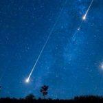 Ha augusztus, akkor csillaghullás – látványos égi parádé szerdán
