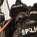 Kábítószer-kereskedőkre csapott le Komáromban a NAKA