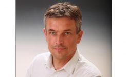 Keszegh Béla lett Komárom új polgármestere